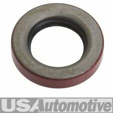 REAR WHEEL OIL SEAL FOR FORD MUSTANG 1967-1973