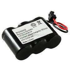 Cordless Home Phone Battery Pack for Sony BPT16 BP-T16