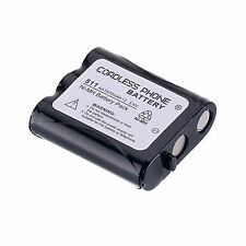 Popular 1pcs Home Telephone Battery for Panasonic P-P511 ER-P511 HHR-P402