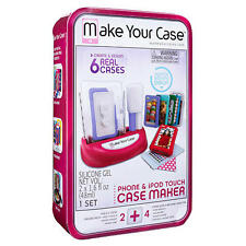 NEW-MAKE-YOUR-OWN-CASE-MAKER-SET-IPHONE-4-4S-5-5S-5C-IPOD-TOUCH-5-SAMSUNG-S3-S4