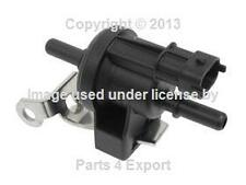 NEW Saab 9-3 06-09 9-5 10-11 Purge Valve Replacement 12 593 761 12 593 71