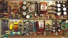 REPARATION ALIMENTATION APPLE II APPLE IIe : FORFAIT REMISE A NEUF COMPLETE