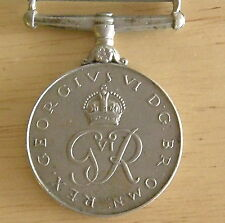 1947 BRITISH PAKISTAN INDEPENDENCE MEDAL AS IS NO RIBBON  NICE LOOK