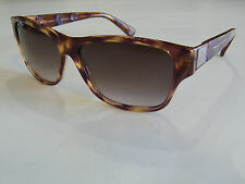 Gucci 3208 S O39K8 Sunglasses 55 14 135