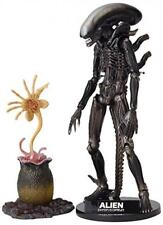KAIYODO SCI-FI REVOLTECH No.001 ALIEN RENEWAL NEW PACKAGE