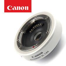 CANON Extender XL 1,6fach-SD-Telekonverter f. XLH1, XL-H1A, XL-H1S, XL-2, XL-1 S