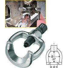 JP • Hazet 1779-18 Ball Joint Puller