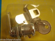 CAM LOCK SEACHOICE 37241 CHROME PLATED HARDWARE EBAY BOATINGMALL STORE BOAT PART