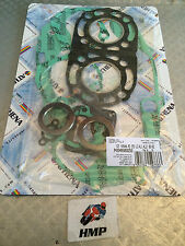YAMAHA RD250LC 4L1 FULL ENGINE GASKET SET 1980 - 1982