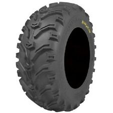 Set of (2) Kenda 26-9-12 Bear Claw ATV UTV BearClaw Tires 26x9-12