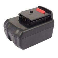 PORTER-CABLE PC18BLEX 18-Volt Lithium-Ion Replacement battery 3.0 A/H