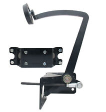 Universal Frame Mount Brake Pedal,  For 28-31 Hot Rods