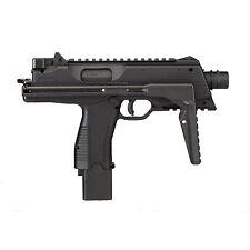Gamo MP9 Semi-Automatic Blowback BB & Pellet Pistol .177 Caliber - 611137454