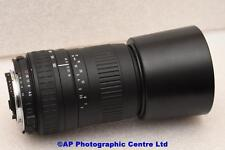 Nikon DSLR fit 100-300mm AF  Zoom Lens,** LIGHT FUNGUS **