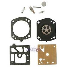 Carb Repair Kit For Stihl 029 039 MS270 MS280 MS390 044 MS440 046 MS460 K10-HD