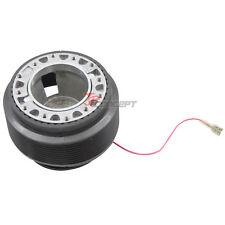 For Accord Prelude Vigor JDM Style Racing Steering Wheel Boss Kit Hub Adapter