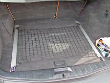 CARGO NET BMW X3 E83 CAR BOOT LUGGAGE TRUNK FLOOR NET STORAGE ORGANISER