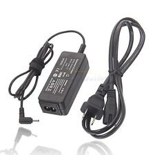 40W AC Adapter Charger for Samsung Chromebook XE303C12-A01UK A12-040N1A AD-4012