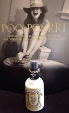 Poo ~ Pourri - Innovative Air Freshener - 2 oz Size - New!