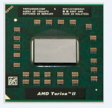 AMD Mobile Turion II Ultra Dual Core P560 TMP560SGR23GM 2.5GHz 2M CPU Processor
