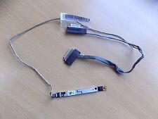Lenovo M30-70 Screen Cable and Webcam DC02001KO10