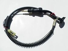 Rover Maestro 1.6 Clutch Cable QCC1279 - New   free p&p to uk