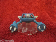 1 pokemon Mini-personnage: METANG/2cm x 4cm, d'occasion, Nintendo/chou Get-figure/f33