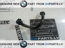 NEW GENUINE BMW 3SER E90 E91 E92 X3 E83 X5 E70  REFRIGERANT PIPE 11537795135