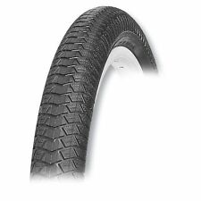 VEE RUBBER Cubierta neumatico negra  freestyle 20x2.125 vr186