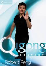Robert Peng: Qigong Ecstasy (DVD, 2014)