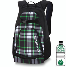 Dakine Pivot pack ruck sack freemont 21l skateboard carry skate surf bag new