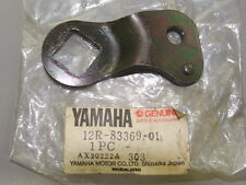 NOS Yamaha Flasher Stay 1982-1983 XS400 12R-83369-01