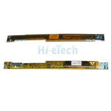 "New LCD Inverter for 15.4 "" Dell Inspiron 1300 1420 1421 XPS M140 Series"