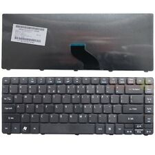 New Keyboard for Acer Aspire 4750 4750G 4752 4752G 4535 4535G 4540 4551 4552G