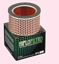 HFA1401  Air filter to fit HONDA  VF VF400 F2E FC & FD 1983 to 1986