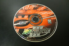 Need for Speed III: Hot Pursuit  (PC, 1998) *Not For Resale Version