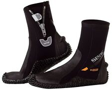 Seac HD 5mm Boots - S