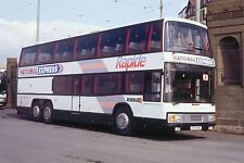 RIBBLE C171KHG 6x4 Quality Bus Photo