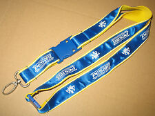 PES Pro Evolution Soccer 2013 promotional lanyard very Rare / New