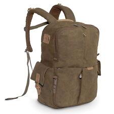 National Geographic NG A5270; Medium Rucksack-camera bag backpack lense canon ni