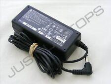Original Genuino Delta Asus VivoBook S400 cargador adaptador AC PSU