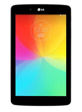 New LG G Pad V410 AT&T GSM Unlocked 7-Inch 4G LTE Wi-Fi 16GB Tablet  !!