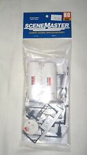 Walthers HO 20' Tank Container Kit Seaco #949-8101 NIB