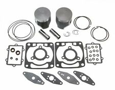 ARCTIC CAT TOP END REBUILD Kit Arctic Cat F7 Firecat 700 EFI SnoPRO 2003-2006