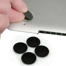 "Hot Useful 4pcs Bottom Rubber Foot For MacBook Pro A1278 A1286 A1297 13"" 15"" 17"""