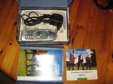 Nokia 6310i OVP Simlockfrei 6310  Lader Handy Multiband gsm triband