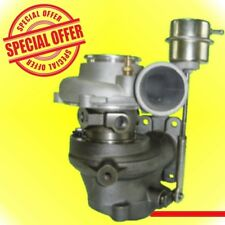 Turbocharger SAAB 95 93 ; 2.0 - 2.3 ** 452204 ; 5955703 ; 9172123 ; 2.0T 2.3T