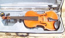 Master Student Violin Outfit, 4/4 size