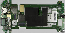 OEM UNLOCKED MOTOROLA NEXUS 6 XT1103 REPLACEMENT 32GB LOGIC BOARD MOTHERBOARD