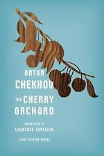 Stage Edition: The Cherry Orchard by Anton Chekhov (2010, Paperback)